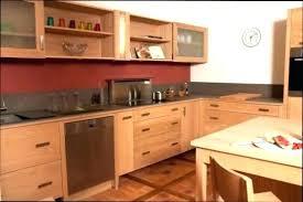 facade de meuble de cuisine pas cher facade meuble de cuisine facade cuisine bois facade de meuble de