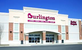 new burlington store coming to deptford in the fall nj com