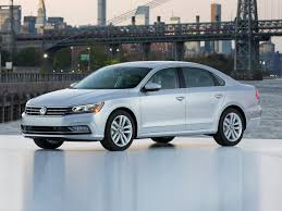 silver volkswagen jetta volkswagen vehicle inventory ashbury park volkswagen dealer in