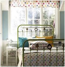 Vintage Style Teen Girls Bedroom Ideas On We Heart It - Vintage teenage bedroom ideas