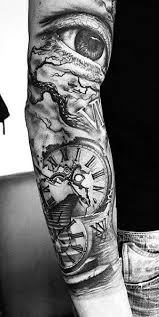 20 forearm tattoos for best ideas designs for