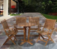 Teak Patio Chairs 28 Amazonia Teak Patio Furniture Compare And Choose