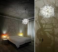 pendelleuchte schlafzimmer 100 images hängele 1 flammig - Hängeleuchte Schlafzimmer