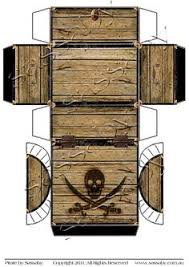 Pirate Decorations Homemade Pirates Party Bunting Brother Com Has A Lot Of Free Printouts