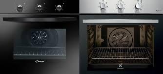 forni e piani cottura da incasso migliori forni da incasso elettrici classifica e recensioni 2018