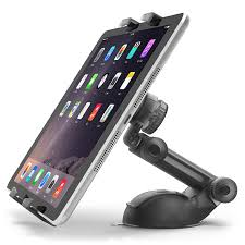 Tablet Desk Mount by Easy Smart Tap 2 Mount For Ipad And Tablets
