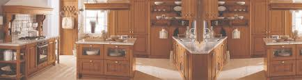 kitchen cabinet u2013 al zain exim limited