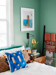 shutterfly home decor decorating with shutterfly u2014 old brand new