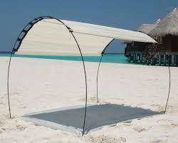 portable sun shade portable sun shade canopy tent