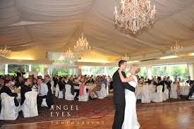 Naperville Wedding Venues Pavilion At Meson Sabika Naperville Wedding Planning Reception Fun