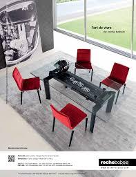 gray no 22 by gray magazine issuu