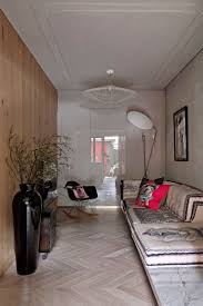 242 best modern interior design images on pinterest modern