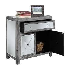 bbq cabinets gold coast best cabinet decoration