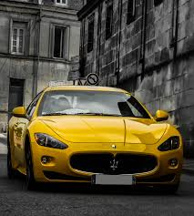 maserati models list maserati granturismo carflash lamborghini and co pinterest