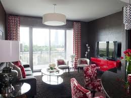 small apartment living room decorating ideas design on a budget