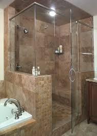 Bathrooms Showers Direct Bathroom Showers Direct 2016 Bathroom Ideas Designs