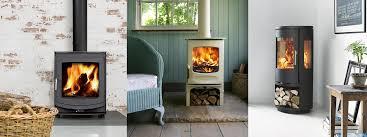 arcade wales wood burning u0026 multi fuel stoves fires u0026 fireplaces