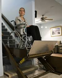 all about the stair chair and stair lifts heavenly sick and safety