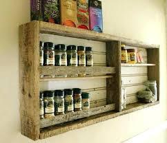 etagere meuble cuisine meuble cuisine pas cher et facile meuble de cuisine pas chere et