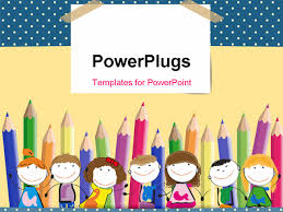 powerpoint children u0027s book template reboc info