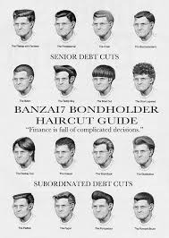 haircut lengths for men haircut lengths by number hairs picture gallery