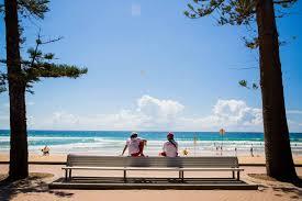shelly beach manly sydney wedding photographer
