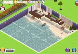 home design story game download the images collection of wondrous home design story app teamlava