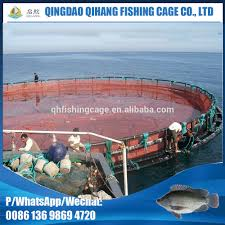 fish farming equipment for sale fish farming equipment for sale