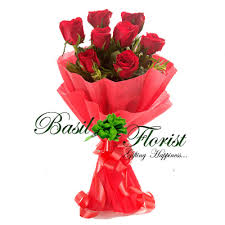 fresh flower delivery no1 fresh flowers shop online flower delivery in guwahati basil