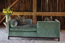 Shops For Home Decor There Has Never Been A Better Time To Shop For Home Decor U2013 North