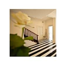 Black And White Laminate Flooring Black And White Laminate Flooring Nellia Designs