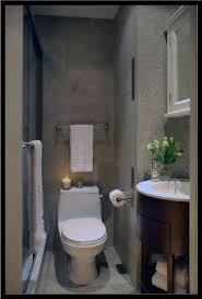 bathroom small narrow half bathroom ideas space solutions tiny