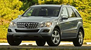 best mercedes suv to buy 15 best used suvs 30 000 for 2017 bestcarsfeed