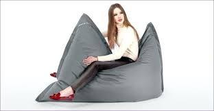 soft bean bag chair u2013 hannahbrown me