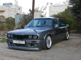 modified bmw 1990 modified bmw 320i e30 character development knowledge and