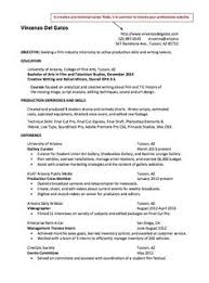 manufacturing engineering resume samples http exampleresumecv