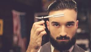 top 10 best trimmed beard styles for indian men mensxo
