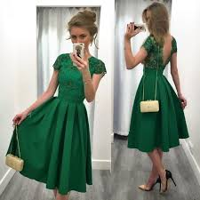 green dress best 25 green dress ideas on green dress green