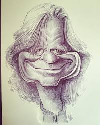 1341 best caricatures images on pinterest celebrity caricatures