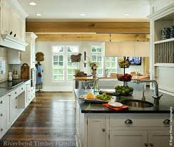 modern country kitchen pics french pictures curtains subscribed