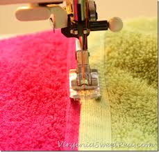 Lounge Chair Towel Covers Diy Lounge Chair Cover Sweet Pea