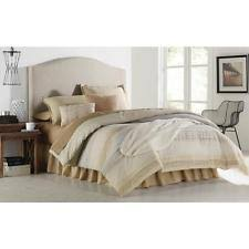 Cannon Bedding Sets Cannon Striped Comforters Bedding Sets Ebay