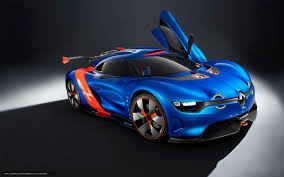 renault supercar download wallpaper renault background supercar cars free