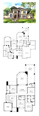 house plans 6 bedrooms best 25 6 bedroom house plans ideas only on adorable