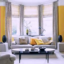 dachfenster deko uncategorized kühles dachfenster deko und haus renovierung mit