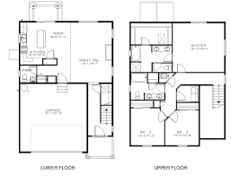 garage apartment plans 3 bedroom house plans home plans floor