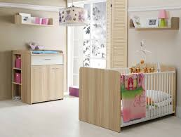 aménagement chambre bébé feng shui design interieur amenagement chambre bebe feng shui mobilier bois