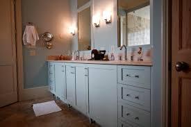 northshore millwork llc build a custom bathroom