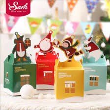 candy apple boxes wholesale discount gift boxes for biscuits 2018 gift boxes for biscuits on