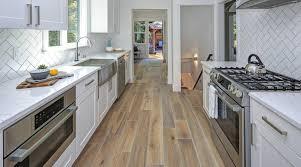 can you put vinyl plank flooring cabinets luxury vinyl flooring standard paint flooring